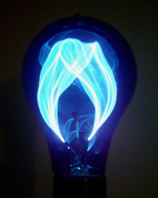 Balafire Flicker Light Bulbs